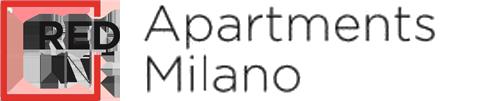Logo Red Line